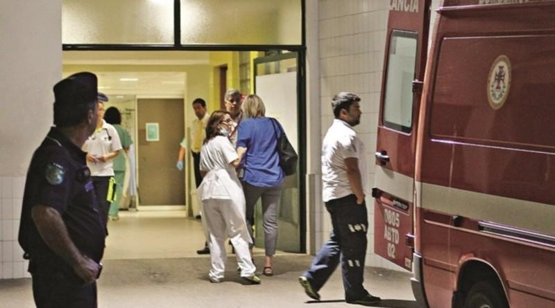 12_hospital_revista