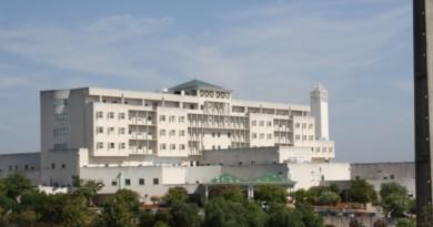 30_hospital de portimão_revista