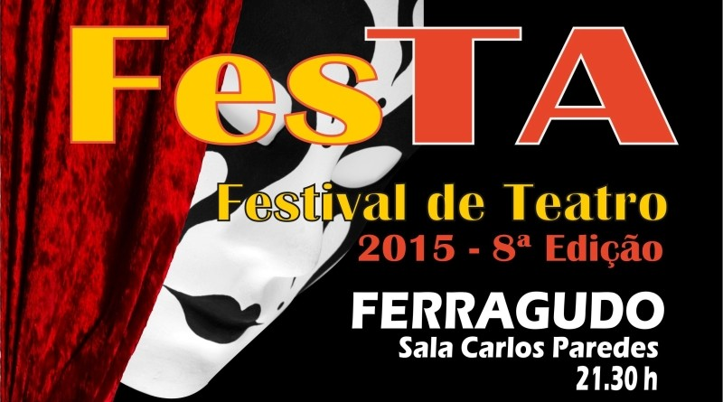 Cópia de 20_Festa Geral 2015 (2)