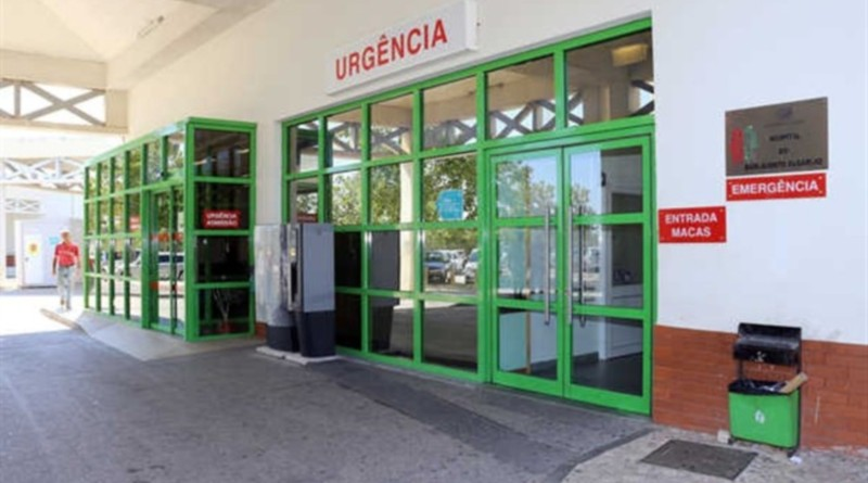 13_hospitalPTM_revista