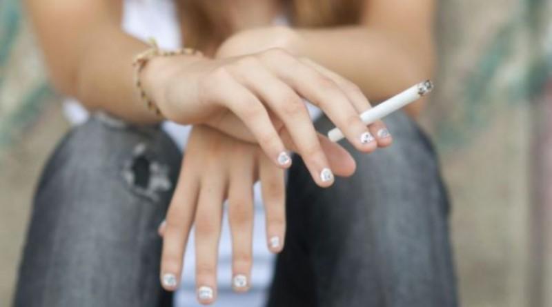16_tabaco jovem_ciência