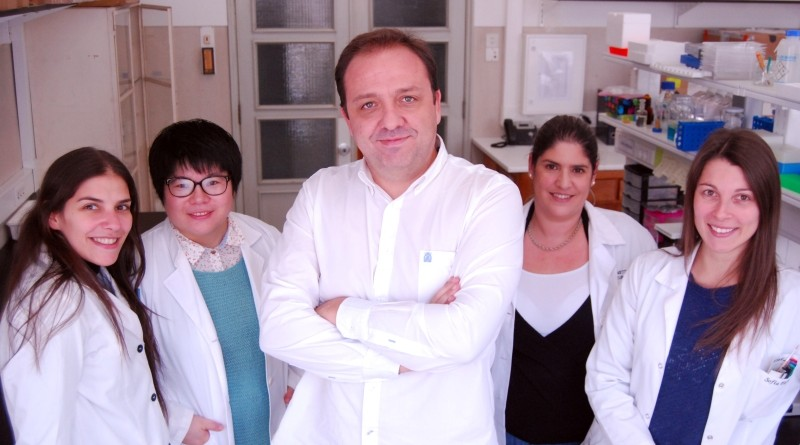 23_FOTO - Equipa Ricardo Rodrigues_ciência