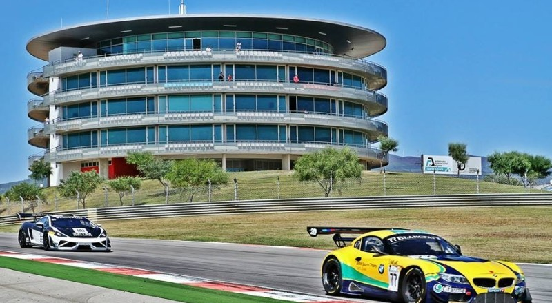 Circuito Algarve : The world s best photos of circuito and portimao flickr hive mind