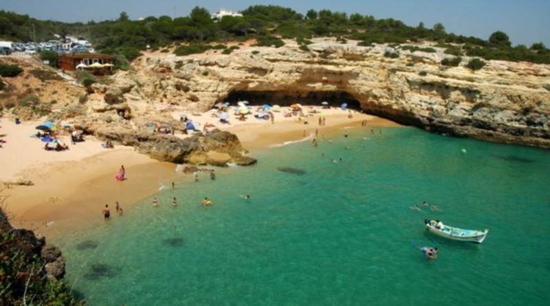 praia_revista