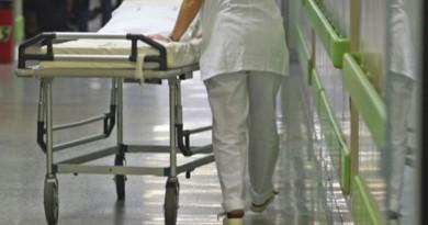 16_enfermeiro_revista