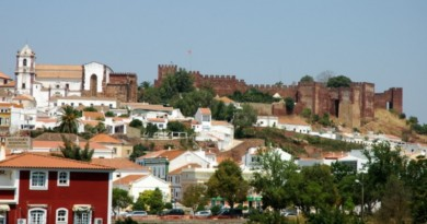 9_silves_geral