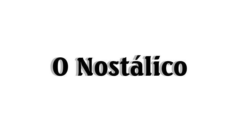 nostalico (2)