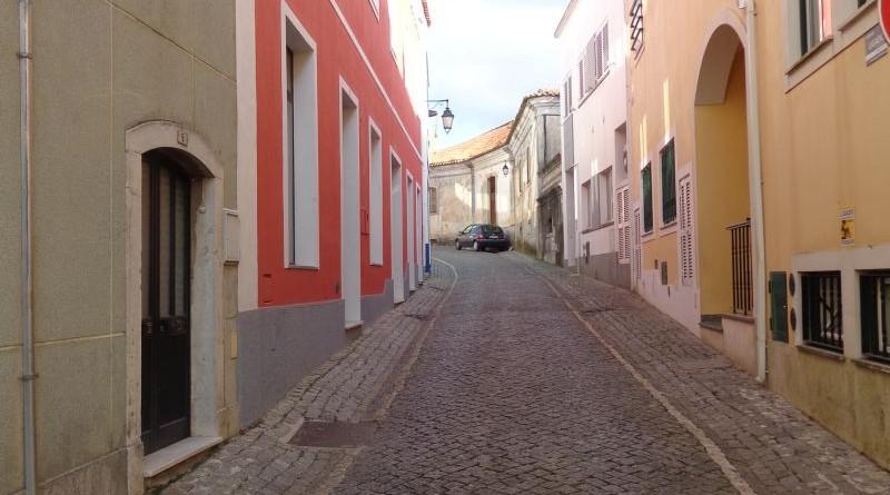 rua bernardino moreira