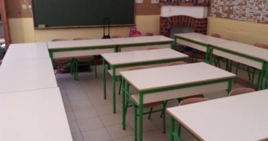 15_mesas escola_silves