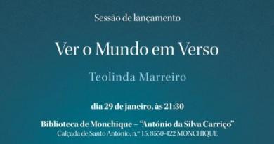 Cópia de 26_Apres.Livro_TeolindaMarreiro (2)