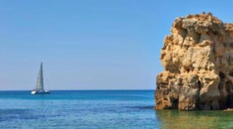 5_Algarve_BTL