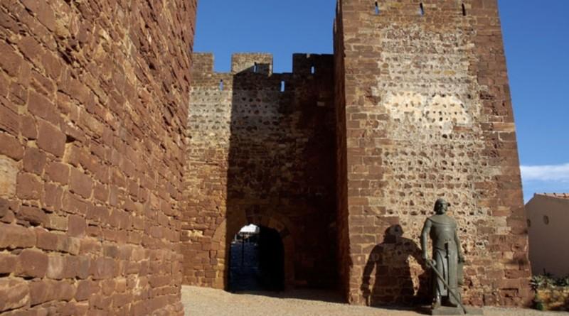 8_castelo de silves