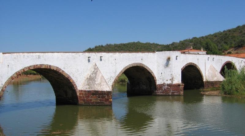 23_ponte de silves