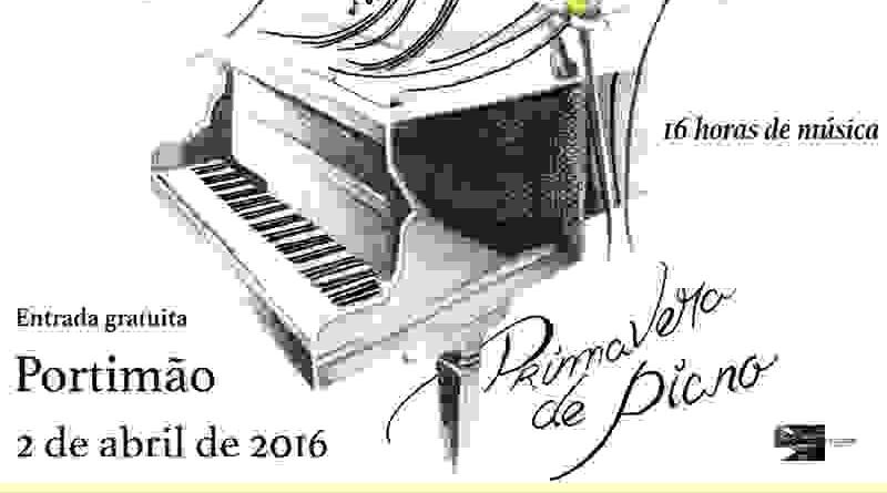 Cópia de Primavera_de_Piano-cartaz