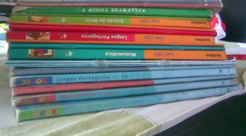 17_manuais escolares_lagos