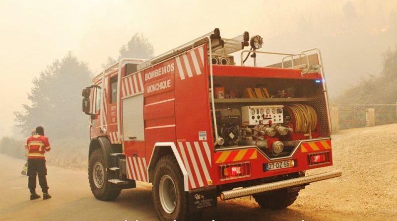 1_incêndio