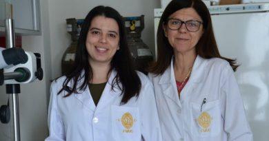 28_Joana Crisóstomo e Raquel Seiça_ciência