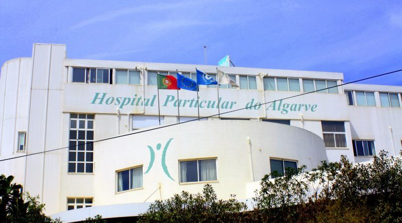 29_hospital particular do algarve