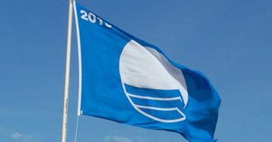6_Bandeira-Azul