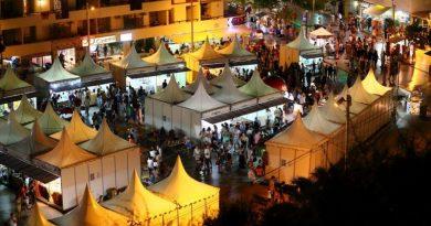 8_festival al-buhera