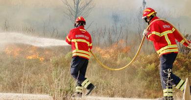 22-bombeiros1