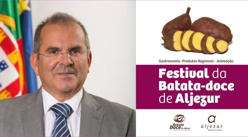 secretario-de-estado-das-autarquias-locais-dr-carlos-miguel-inaugura-festival-da-batata-doce-de-aljezur