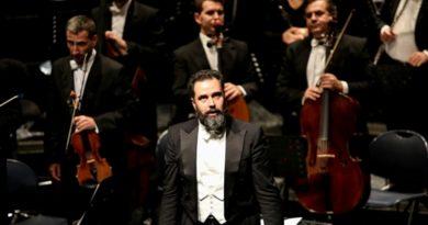 Orquestra Classica do Sul Rui Pinheiro Credito Jorge Gomes