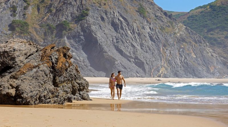 13 - Praia da Murracao_Creditos Helio Ramos (Medium)