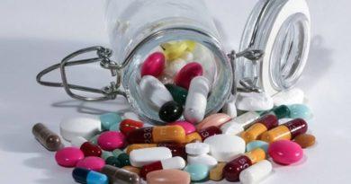 23 - antibioticos (Medium)