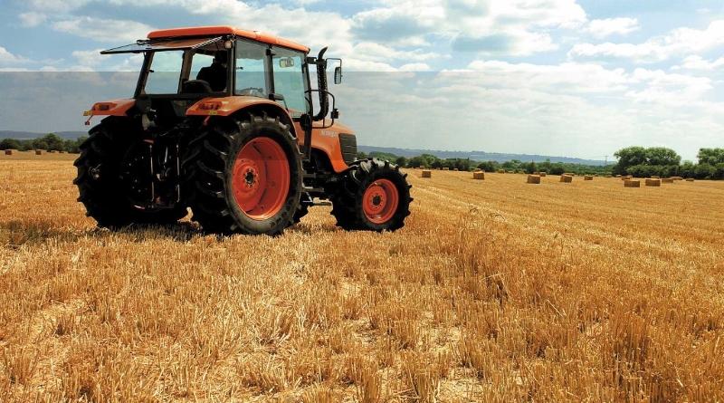 2 - agricultura