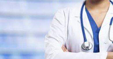 21 - medico