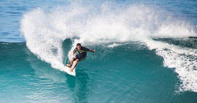 15 - surf