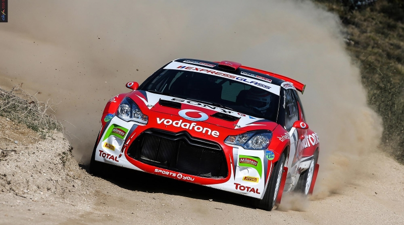 Rallye-Casinos-do-Algarve-2015