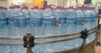 água de monchique1