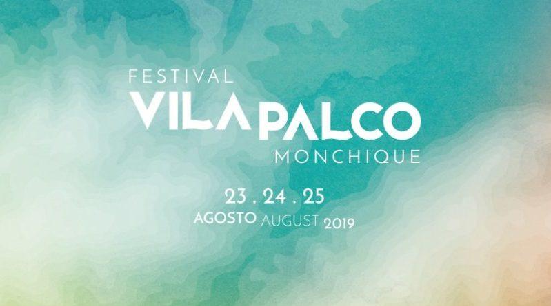 Festival VilaPalco - Imagem (Small)