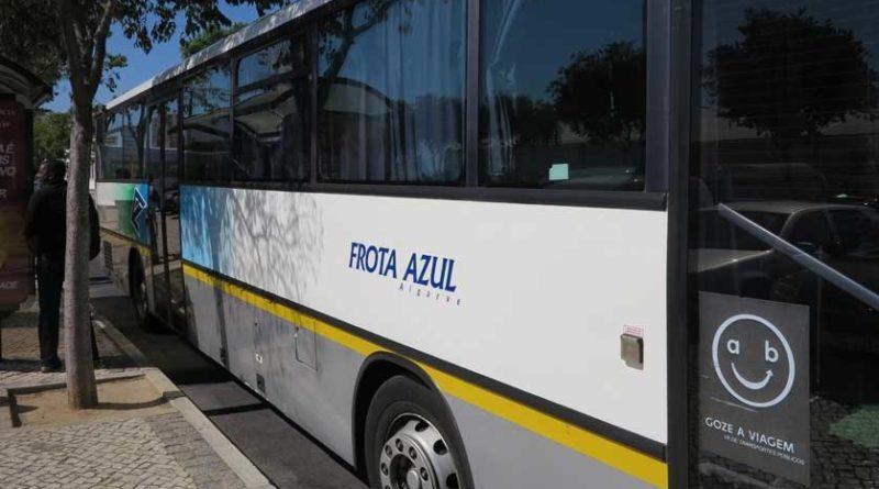portimao-bus-4